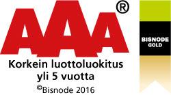 gold-aaa-logo-2016-fi